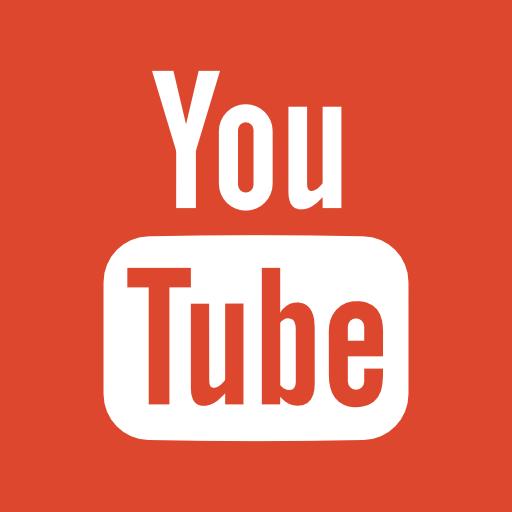 YouTube LB